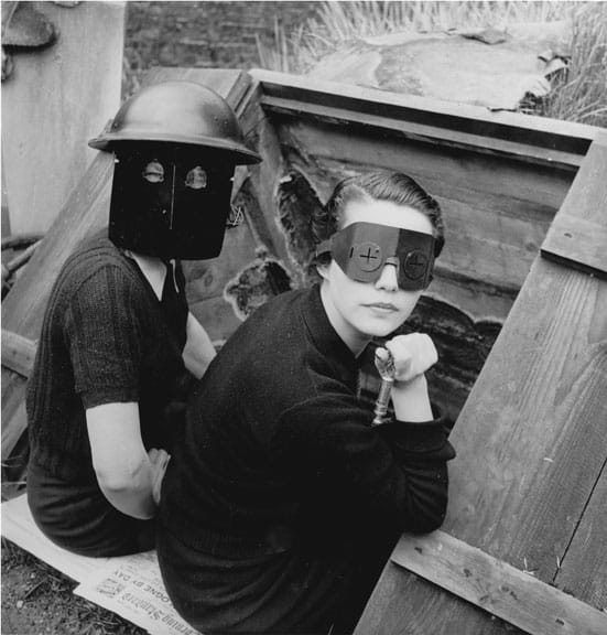 The Art of Lee Miller —
