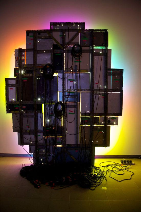 Light Show — 
