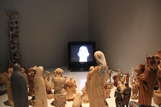 KOLUMBA — 