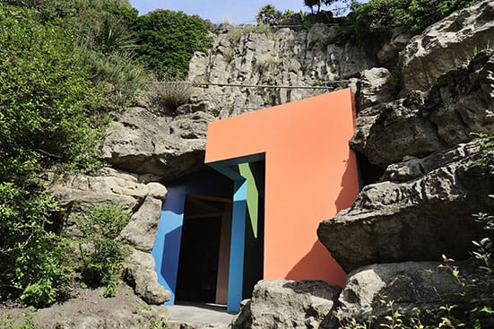 Folkestone Triennial 2014 Review — 